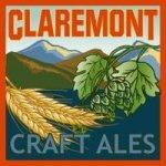 Claremont Craft Ales