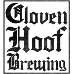 Cloven Hoof Brewing Co.