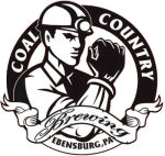 Coal Country Brewing