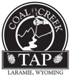 Coal Creek TAP Brewery