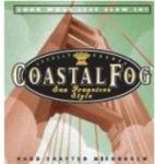 Coastal Fog Brewing