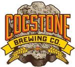 Cogstone Brewing Company