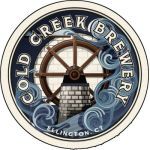 Cold Creek Brewery