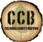 Columbia County Brewing