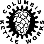 Columbia Kettle Works