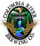 Columbia River Brewing Company