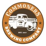 Commoners Brewing Company