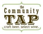 Community Tap