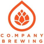 Co.mpany Brewing