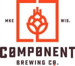 Component Brewing Company