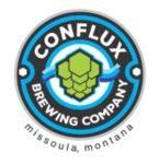 Conflux Brewing Company