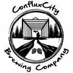 ConfluxCity Brewing Company
