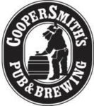 CooperSmiths Pub & Brewing