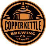 Copper Kettle Brewing (CO)
