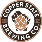 Copper State Brewing Company