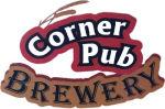 Corner Pub Brewery & Bakery