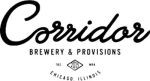 Corridor Brewery & Provisions