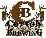 Cotton Brewing Company