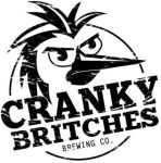 Cranky Britches Brewing Company