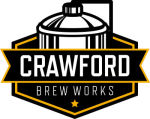 Crawford Brew Works