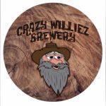 Crazy Williez Brewery