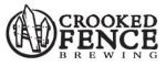 Crooked Fence Brewing Company