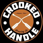 Crooked Handle Brewing Company