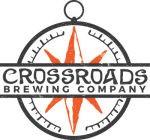 Crossroads Brewing Company (NY)