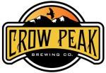 Crow Peak Brewing Company