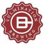 Culmination Brewing Company