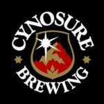 Cynosure Brewing