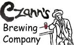 Czann's Brewing Company