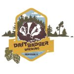Daft Badger Brewing