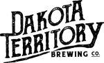 Dakota Territory Brewing Company