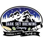Dark Sky Brewing Company