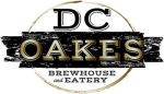 DC Oakes Brewhouse & Eatery
