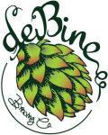 De Bine Brewing Company