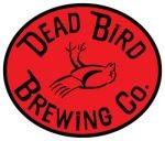 Dead Bird Brewing Company