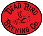 Dead Bird Brewing Company