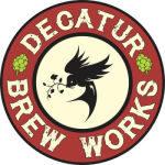Decatur Brew Works
