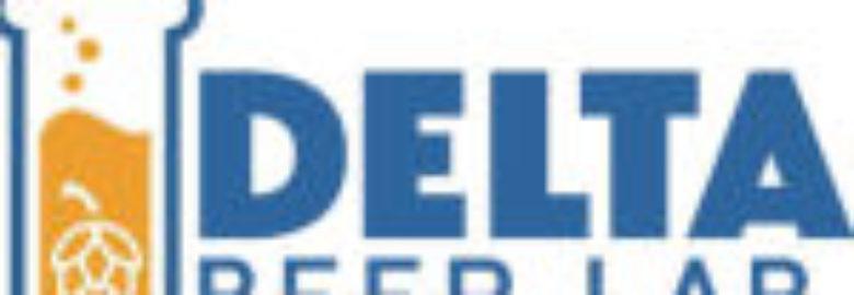 Delta Beer Labs