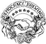 Democracy Brewing