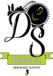 Departed Soles Brewing Company