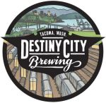 Destiny City Brewing