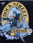 Dock Street Beer