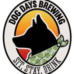 Dog Days Brewing