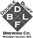 Double Bluff Brewing Company