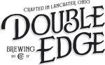 Double Edge Brewing Company