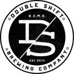 Double Shift Brewing