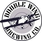 Double Wing Brewing Co. (Debonné Vineyards)